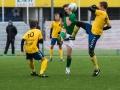 FC Flora II (01) - Raplamaa JK (01) (08.10.16)-0432