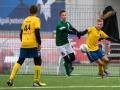 FC Flora II (01) - Raplamaa JK (01) (08.10.16)-0439