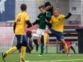 FC Flora II (01) - Raplamaa JK (01) (08.10.16)-0441