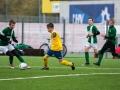 FC Flora II (01) - Raplamaa JK (01) (08.10.16)-0443