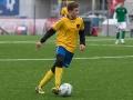 FC Flora II (01) - Raplamaa JK (01) (08.10.16)-0452