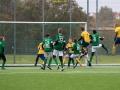 FC Flora II (01) - Raplamaa JK (01) (08.10.16)-0454