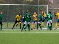 FC Flora II (01) - Raplamaa JK (01) (08.10.16)-0455