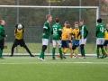 FC Flora II (01) - Raplamaa JK (01) (08.10.16)-0457