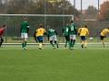 FC Flora II (01) - Raplamaa JK (01) (08.10.16)-0464
