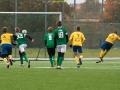 FC Flora II (01) - Raplamaa JK (01) (08.10.16)-0466