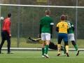 FC Flora II (01) - Raplamaa JK (01) (08.10.16)-0468