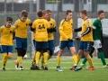 FC Flora II (01) - Raplamaa JK (01) (08.10.16)-0474