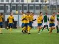 FC Flora II (01) - Raplamaa JK (01) (08.10.16)-0476