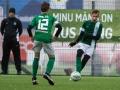 FC Flora II (01) - Raplamaa JK (01) (08.10.16)-0480
