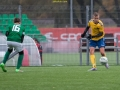 FC Flora II (01) - Raplamaa JK (01) (08.10.16)-0497