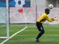FC Flora II (01) - Raplamaa JK (01) (08.10.16)-0499