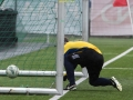 FC Flora II (01) - Raplamaa JK (01) (08.10.16)-0504