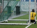 FC Flora II (01) - Raplamaa JK (01) (08.10.16)-0509