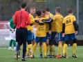 FC Flora II (01) - Raplamaa JK (01) (08.10.16)-0510