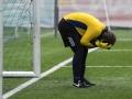 FC Flora II (01) - Raplamaa JK (01) (08.10.16)-0518