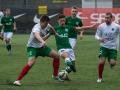 Tallinna FC Flora U19 - FC Elva (09.04.16)-7767