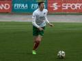 Tallinna FC Flora U19 - FC Elva (09.04.16)-7772
