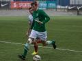 Tallinna FC Flora U19 - FC Elva (09.04.16)-7779