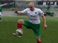 Tallinna FC Flora U19 - FC Elva (09.04.16)-7784