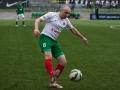 Tallinna FC Flora U19 - FC Elva (09.04.16)-7785