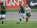 Tallinna FC Flora U19 - FC Elva (09.04.16)-7789