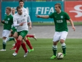 Tallinna FC Flora U19 - FC Elva (09.04.16)-7791
