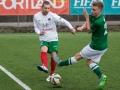 Tallinna FC Flora U19 - FC Elva (09.04.16)-7800