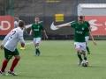 Tallinna FC Flora U19 - FC Elva (09.04.16)-7812