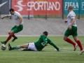 Tallinna FC Flora U19 - FC Elva (09.04.16)-7813