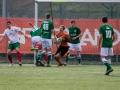 Tallinna FC Flora U19 - FC Elva (09.04.16)-7815