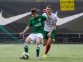 Tallinna FC Flora U19 - FC Elva (09.04.16)-7817