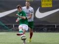 Tallinna FC Flora U19 - FC Elva (09.04.16)-7818