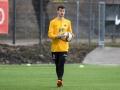 Tallinna FC Flora U19 - FC Elva (09.04.16)-7825