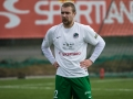 Tallinna FC Flora U19 - FC Elva (09.04.16)-7834