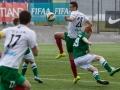 Tallinna FC Flora U19 - FC Elva (09.04.16)-7839