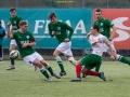 Tallinna FC Flora U19 - FC Elva (09.04.16)-7842