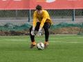 Tallinna FC Flora U19 - FC Elva (09.04.16)-7847