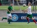 Tallinna FC Flora U19 - FC Elva (09.04.16)-7849
