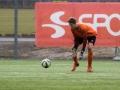Tallinna FC Flora U19 - FC Elva (09.04.16)-7852
