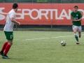 Tallinna FC Flora U19 - FC Elva (09.04.16)-7853