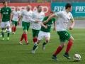 Tallinna FC Flora U19 - FC Elva (09.04.16)-7861