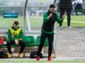 Tallinna FC Flora U19 - FC Elva (09.04.16)-7866