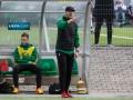 Tallinna FC Flora U19 - FC Elva (09.04.16)-7870