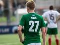 Tallinna FC Flora U19 - FC Elva (09.04.16)-7874