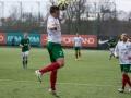 Tallinna FC Flora U19 - FC Elva (09.04.16)-7878
