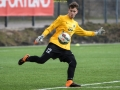 Tallinna FC Flora U19 - FC Elva (09.04.16)-7880