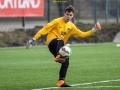 Tallinna FC Flora U19 - FC Elva (09.04.16)-7881