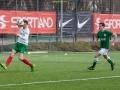 Tallinna FC Flora U19 - FC Elva (09.04.16)-7884