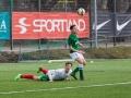 Tallinna FC Flora U19 - FC Elva (09.04.16)-7890